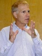 Joe Bullard